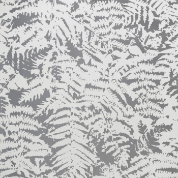 Обои Little Greene 20th Century Papers Fern - Сlearing