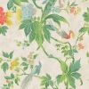 Обои Little Greene Archive Trails Paradise - Feather