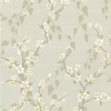 Обои Little Greene Archive Trails Sakura - Fawn