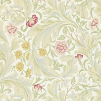 Обои Morris Archive Wallpapers II Leicester 212544