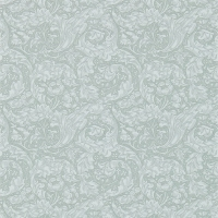 Обои Morris Archive Wallpapers III Bachelors Button 214735