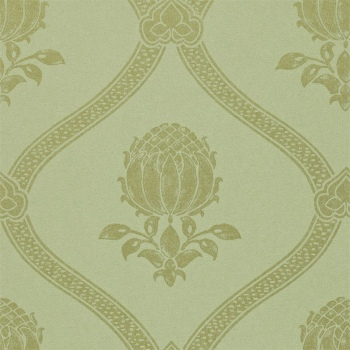Обои Morris Wallpapers Compendium II Granada 210433