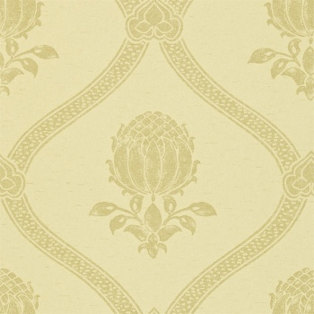 Обои Morris Wallpapers Compendium II Granada 210434