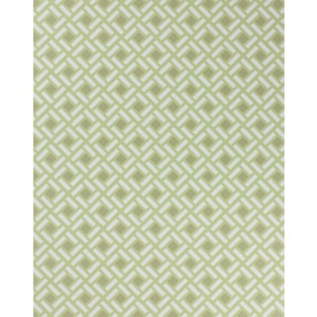 Обои Nina Campbell Rosslyn Wallpaper Autumn 2013 Kelburn Wallpaper NCW4155-01