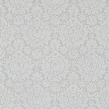 Обои Sanderson Fabienne Wallpapers Fabienne 214068