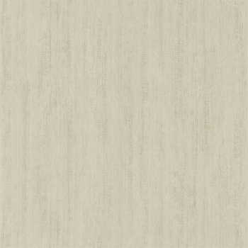 Обои Sanderson Woodland Walk Wallpapers Wildwood 215690