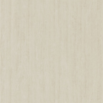 Обои Sanderson Woodland Walk Wallpapers Wildwood 215691