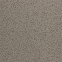 Обои Zoffany Akaishi Cracked Earth 312527