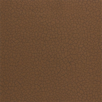Обои Zoffany Akaishi Cracked Earth 312530