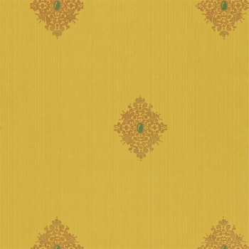 Обои Zoffany Arden Filigree 310444