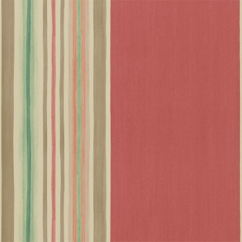 Обои Zoffany Arden Merchant House Stripe 310460