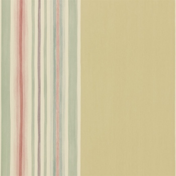 Обои Zoffany Arden Merchant House Stripe 310463