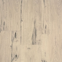 Пробковый пол Corkstyle Wood Stone Oak Limewashed