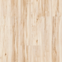 Пробковый Corkstyle Wood Maple