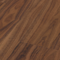 Виниловый пол Parador Vinyl basic 30 Walnut 1442048