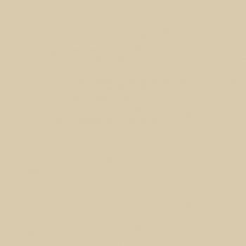 Краска Farrow & Ball цвет Stony Ground 211