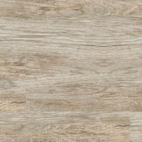 Паркетная доска Corkstyle Wood Oak Limewashed