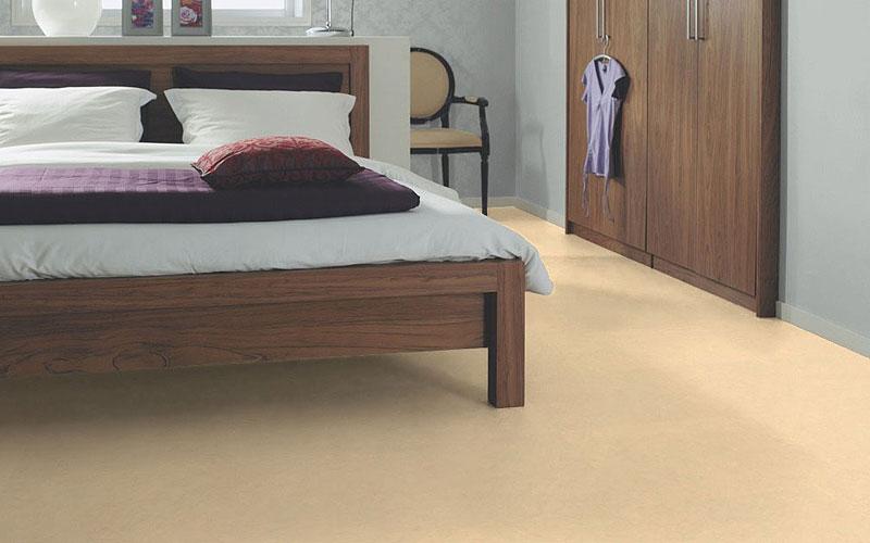 forbo marmoleum click barbados 333858. Black Bedroom Furniture Sets. Home Design Ideas