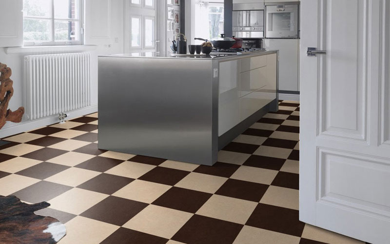 Marmoleum Click Prijs : Forbo marmoleum click prijzen marmoleum marbled linoleum vloeren