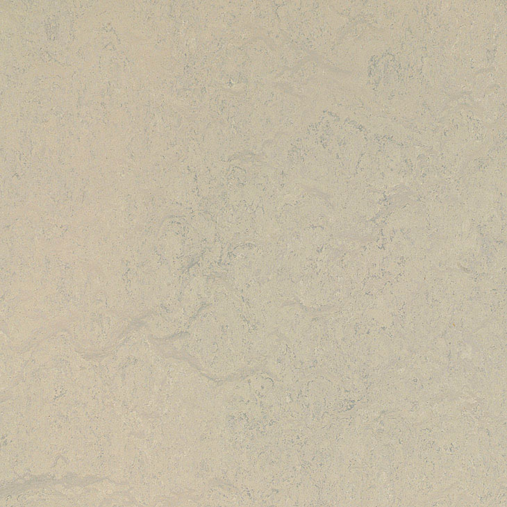 forbo marmoleum click silver shadow 333860 eparket. Black Bedroom Furniture Sets. Home Design Ideas