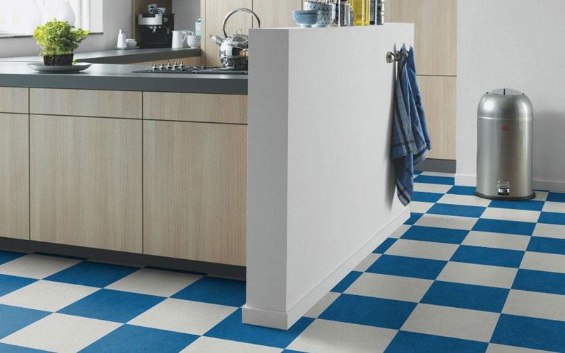 forbo marmoleum click silver shadow 633860 eparket. Black Bedroom Furniture Sets. Home Design Ideas