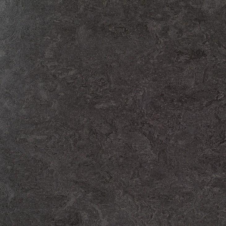 forbo marmoleum click volcanic ash 333872. Black Bedroom Furniture Sets. Home Design Ideas
