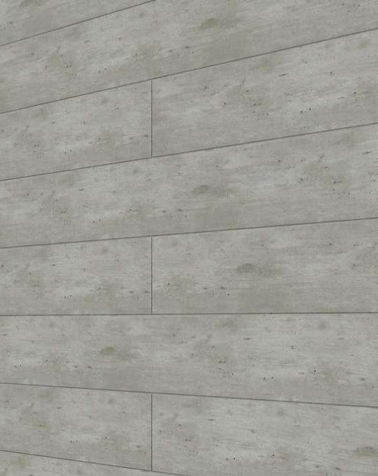 Стеновые панели Meister