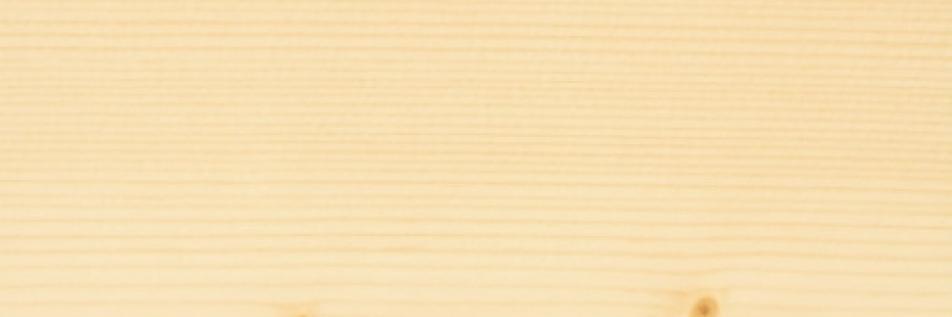 osmo dekorwachs transparent 3101 eparket. Black Bedroom Furniture Sets. Home Design Ideas