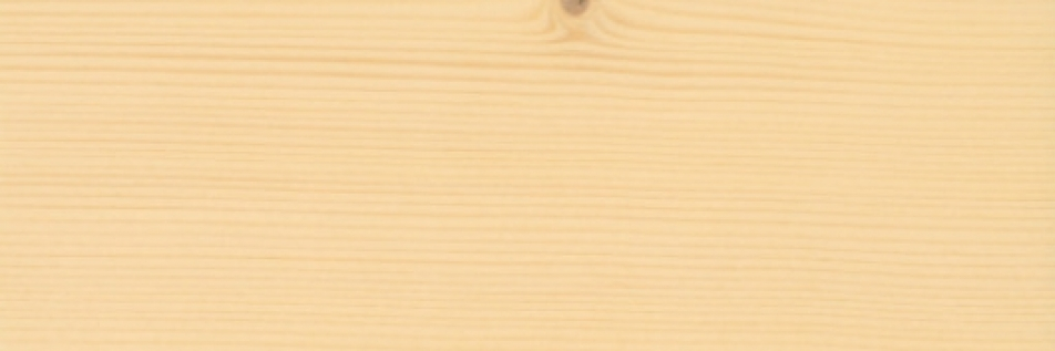 osmo dekorwachs transparent 3136 eparket. Black Bedroom Furniture Sets. Home Design Ideas