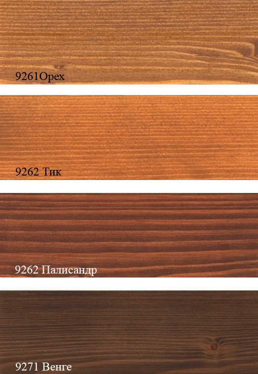 osmo einmal lasur hs plus 9252. Black Bedroom Furniture Sets. Home Design Ideas