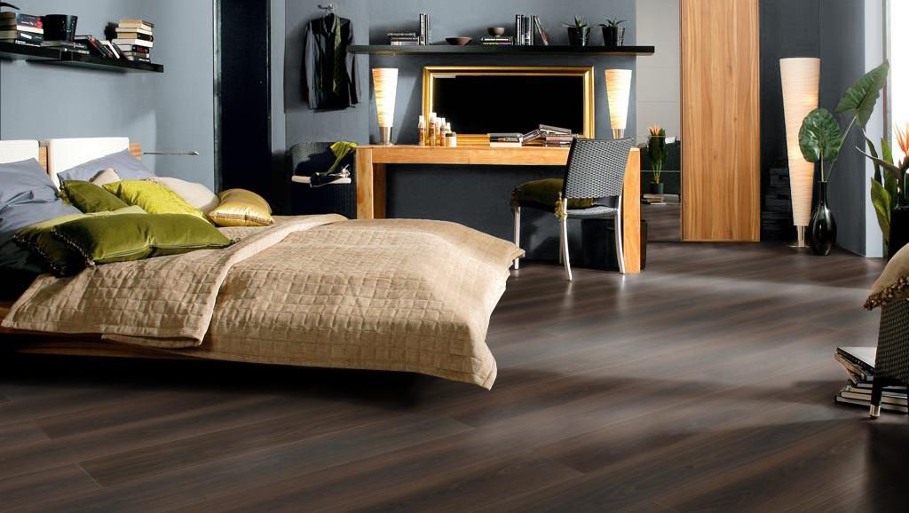 haro tritty 100 526669 eparket. Black Bedroom Furniture Sets. Home Design Ideas