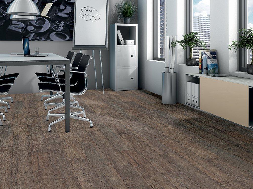 haro tritty 100 530306 eparket. Black Bedroom Furniture Sets. Home Design Ideas