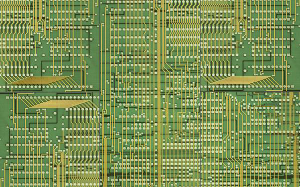 parador edition 1 circuit board 1371378. Black Bedroom Furniture Sets. Home Design Ideas