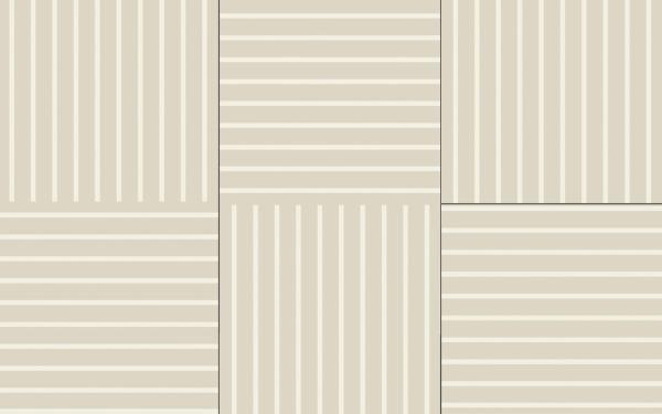 parador edition 1 domino 1371376. Black Bedroom Furniture Sets. Home Design Ideas