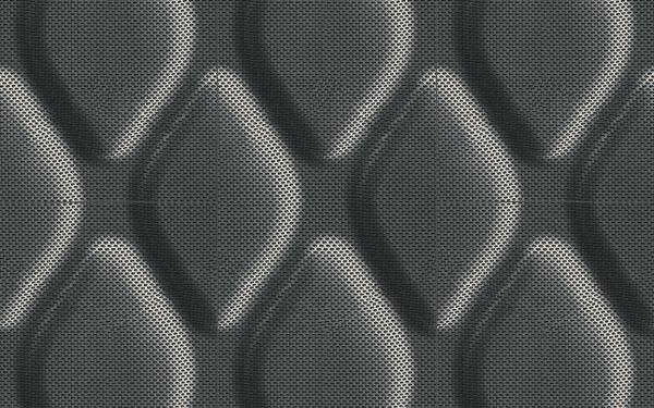 parador edition 1 mesh 1371380. Black Bedroom Furniture Sets. Home Design Ideas