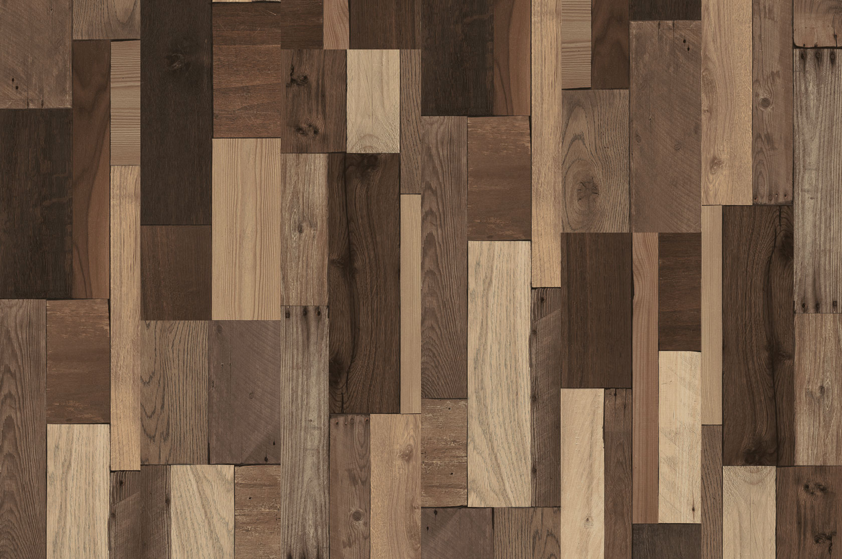parador eco balance 1518963. Black Bedroom Furniture Sets. Home Design Ideas