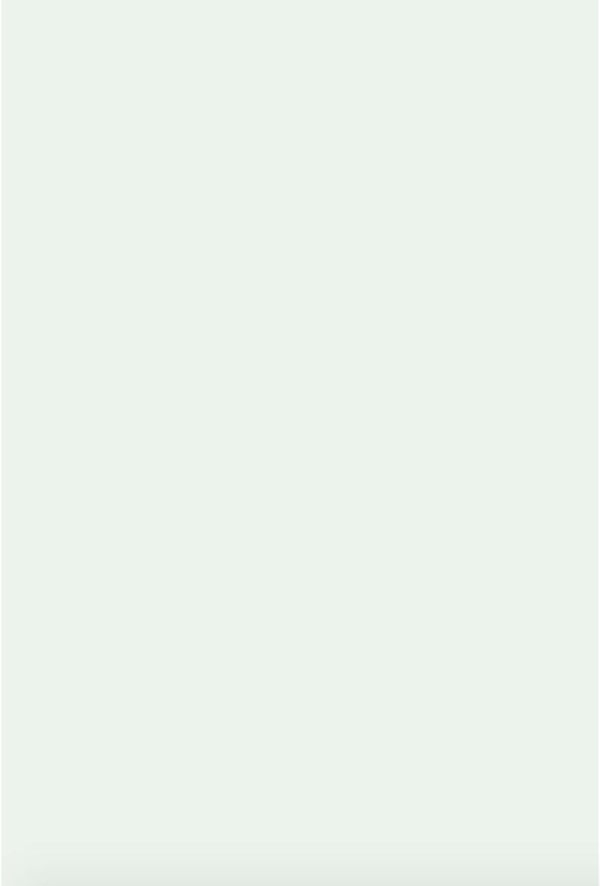 Краска Farrow Amp Ball цвет Cabbage White 269 купить в
