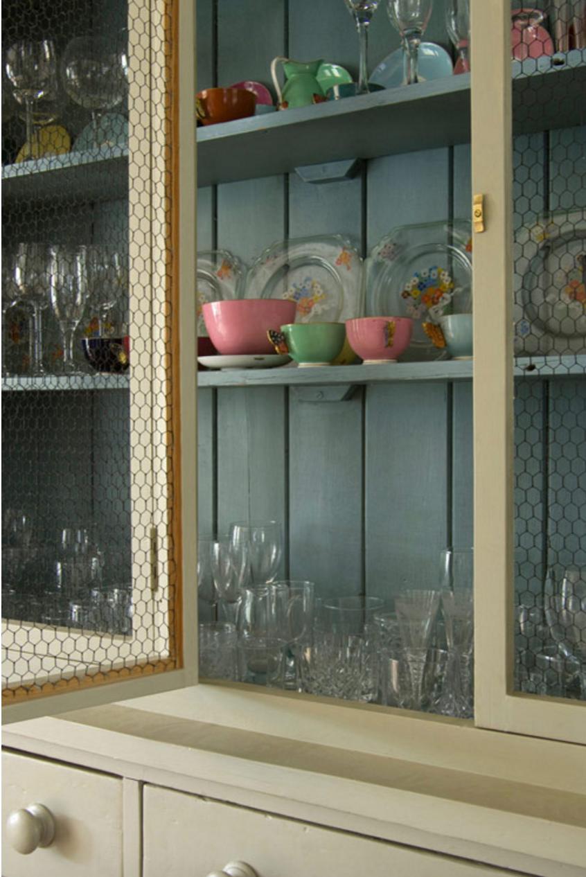 farrow ball light gray 17. Black Bedroom Furniture Sets. Home Design Ideas
