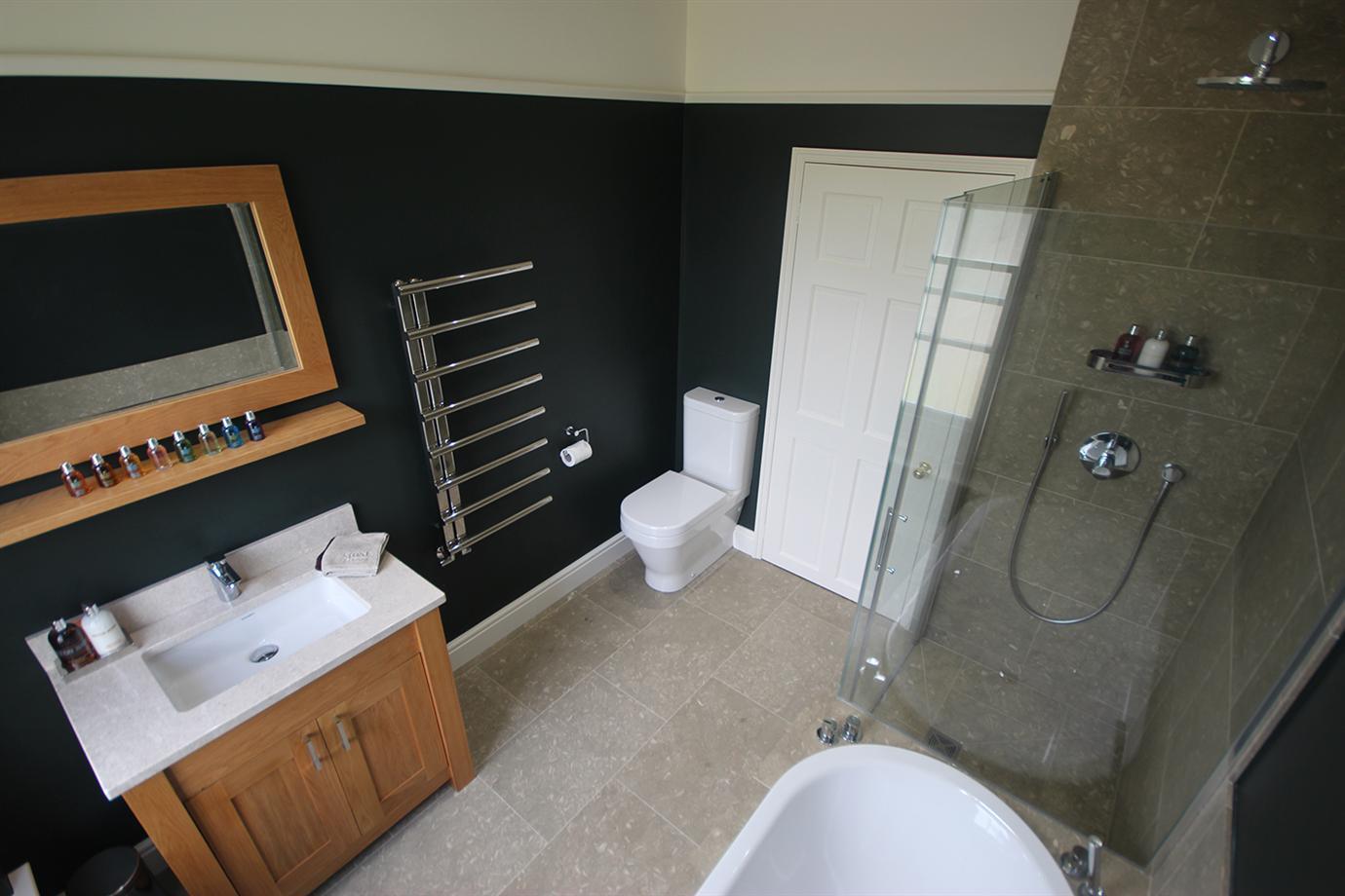 farrow ball studio green 93. Black Bedroom Furniture Sets. Home Design Ideas