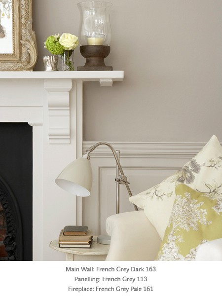 little greene french grey 113 eparket. Black Bedroom Furniture Sets. Home Design Ideas